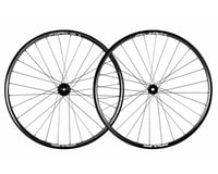 Enve AM30 Carbon Mountain Bike Wheelset (Black)
