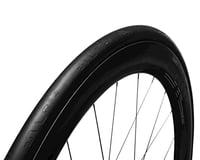 Enve SES Road Tubeless Tire (Black)