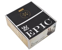 Epic Provisions Chicken Sesame BBQ Bar
