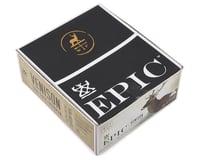 Epic Provisions Venison Sea Salt Pepper Bar