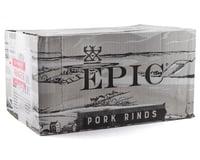 Epic Provisions Himalayan Pink Sea Salt Pork Rinds