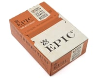 Epic Provisions Peanut Butter Chocolate Performance Bar