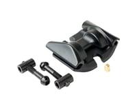 E*Thirteen TRS+ Dropper Seatpost Head Clamp Refresh Kit
