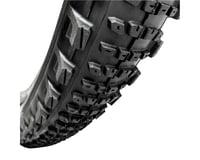 E*Thirteen Semi-Slick Trail Tubeless Tire (Black)