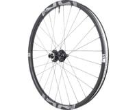 "E*Thirteen TRSr SL Tubeless Mountain Wheel (Black) (Rear) (27.5"") (12 x 148mm)"