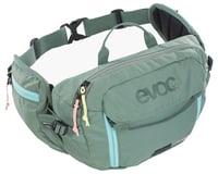 EVOC Hip Pack Hydration Pack (Olive)