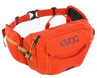 EVOC Hip Pack Hydration Pack (Orange)