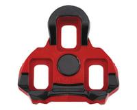 Exustar ARC R2 Look Keo Cleats (Red)