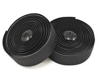 Fabric Knurl Tape (Black)