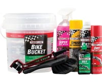 Finish Line Pro Care Bucket Kit 8.0