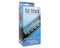 "Flat Attack 26"" Freedom Inner Tube (Presta)"