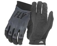 Fly Racing Evolution DST Gloves (Grey/Black/Stone)