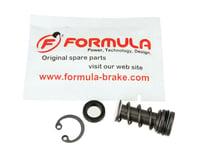 Formula Italy Master Cylinder Parts