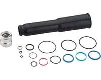Fox Suspension Seal Kit (For 36/40mm FIT4 Damper Forks)
