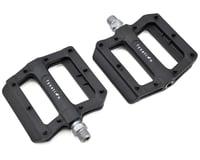 "Fyxation Mesa Sealed Nylon Pedals (Black) (9/16"")"