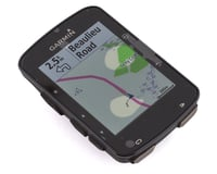 Garmin Edge 520 Plus Cycling Computer