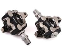 Garmin Rally XC200 Power Meter Pedals (SPD) (Dual-Power)