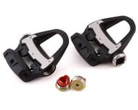 Garmin Rally RS Conversion Kit (Black) (Pair)