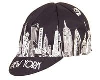 Giordana NYC Landmarks (Black/White) (One Size Fits Most)