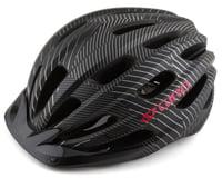 Giro Women's Vasona MIPS Helmet (Matte Black)