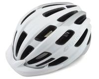 Giro Register MIPS Helmet (Matte White)