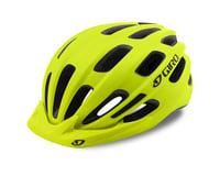 Giro Register MIPS Helmet (Highlight Yellow)