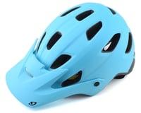 Giro Chronicle MIPS Helmet (Matte Iceberg)