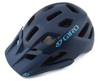 Giro Women's Verce Helmet w/ MIPS (Matte Midnight)