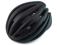 Giro Cinder Road Helmet w/ MIPS (Matte True Spruce Diffuser)
