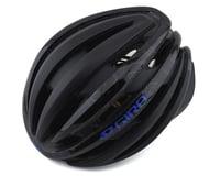 Giro Ember Women's MIPS Helmet (Matte Black Floral)