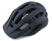Giro Manifest Spherical MIPS Helmet (Matte Grey)