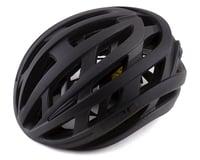 Giro Helios Spherical Helmet (Matte Black Fade)
