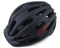 Giro Register MIPS Helmet (Matte Portaro Grey)