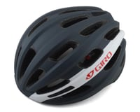 Giro Isode MIPS Helmet (Grey/White/Red)