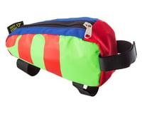 Green Guru Tanker Top Tube Bag (Color Varies)