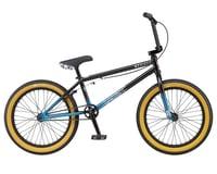 "GT 2021 BK Team Comp BMX Bike (Brian Kachinsky) (20.75"" Toptube)"