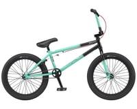 "GT 2021 Conway Team Comp BMX Bike (Dan Conway) (21"" Toptube)"