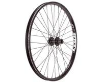 "Halo Wheels Combat-2 Rear Wheel (Black) (26"") (36H)"