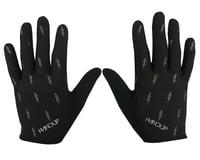 Handup Most Days Gloves (Blackout Bolts)