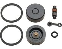 Hayes Stroker Trail/Carbon Caliper Rebuild Kit