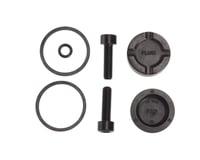 Hayes Prime Expert Disc Brake Caliper Rebuild Kit