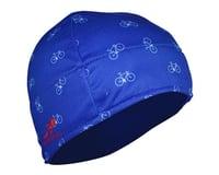 Headsweats Eventure Midcap (Bikes) (One Size)