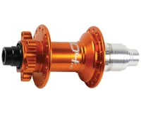 Hope Pro 4 Rear Disc Hub (Orange) (32H) (SRAM XD)