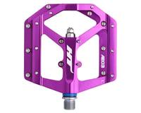 """HT AE03 Evo Pedals (Purple) (9/16"""")"""