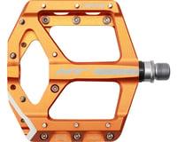 HT ANS10 Supreme Platform Pedal (Red)