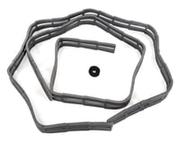 """Huck Norris Snakebite and Rim Dent Protective Insert Pair Size Large for 29"""" / 2"""