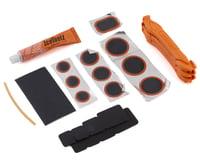 Icetoolz Tire Puncture Repair Kit