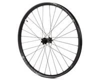 "Industry Nine Hydra Enduro S Front Mountain Bike Wheel (27.5"")"