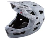 iXS Trigger FF MIPS Helmet (Grey Camo)