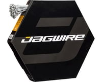 Jagwire Basics Mountain Brake Cable (Stainless) (1.6 x 2000mm) (100)